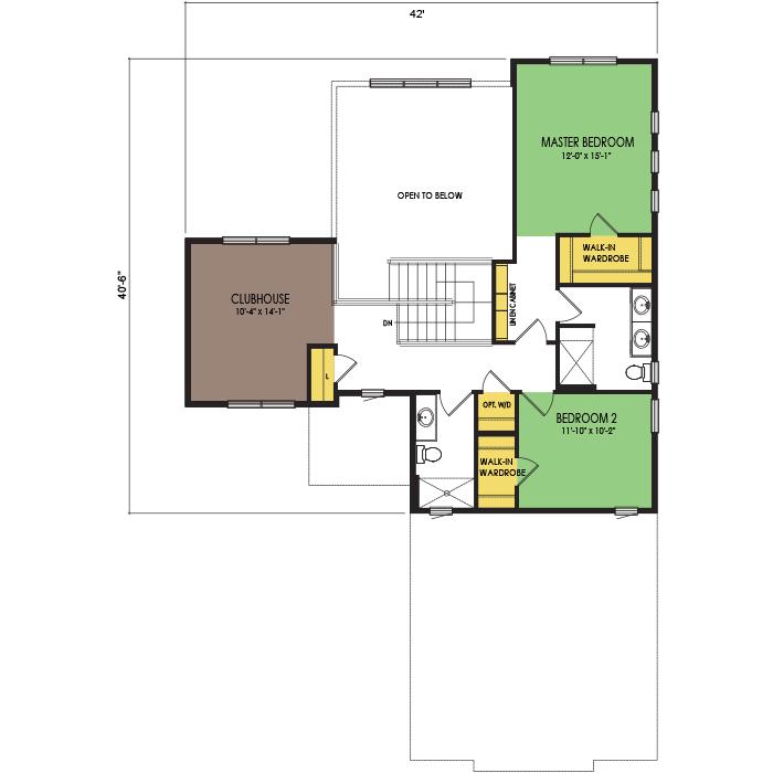 Floor Plan Preview 2